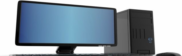 10 pravila sigurnog računala