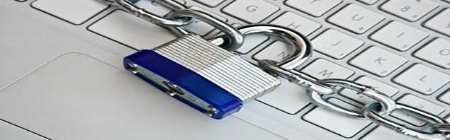 Računalna sigurnost za noobove