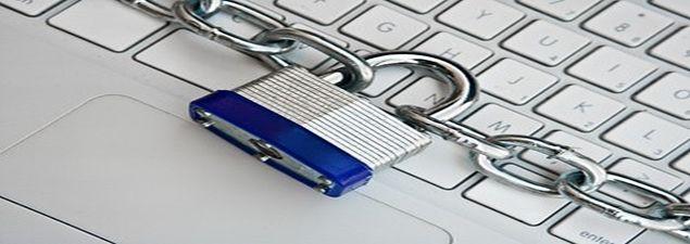 Računalna sigurnost – općenito