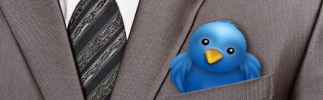 Poslovni Twitter račun: Budite oprezni s opcijom blokiranja!
