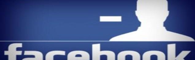 Reputacija na Facebooku