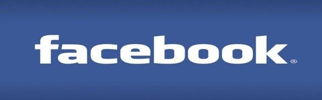 Kako si pomoću Facebooka uništiti online reputaciju?