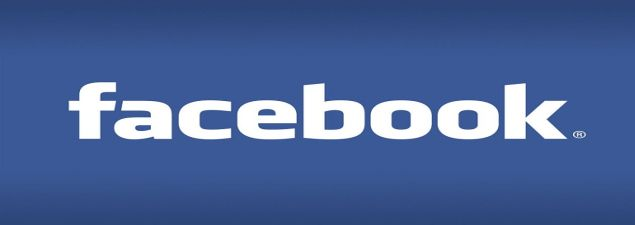 Kako si pomoću Facebooka uništiti online reputaciju
