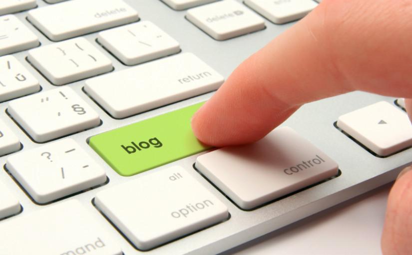 Bloger ga nije volio – kako (p)ostati neuspješan bloger