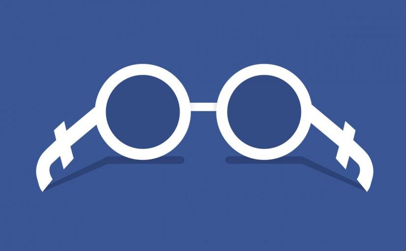 Najčešći tipovi profilnih slika na Facebooku