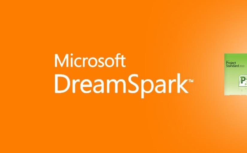 Stigao je novi Microsoft DreamSpark (MSDNAA) e-priručnik