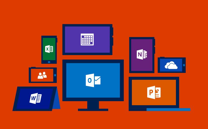 Online konzultacije i ocjene koje stižu na mobitel za studente te jednostavnije upravljanje nastavom za profesore – Office 365 for Education