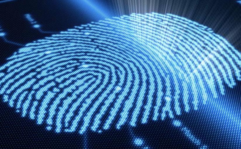 Znate li gdje ste sve registrirani, gdje i koje tragove ostavlja vaš digitalni identitet?