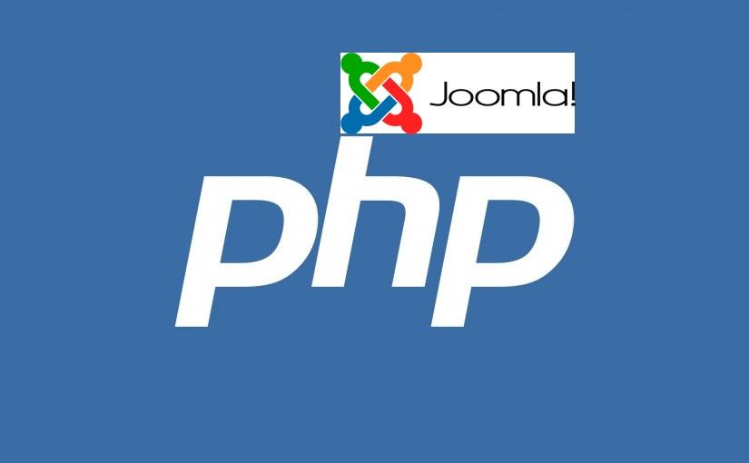 Kako riješiti date.timezone error (Joomla 1.5 + PHP 5.3) ?