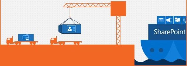 Što (ni)je Microsoft SharePoint i kako ga (na)učiti?