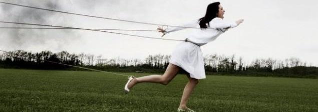 Svaka osoba koja je ikada postigla nešto značajno imala je prepreke, probleme i ograničenja