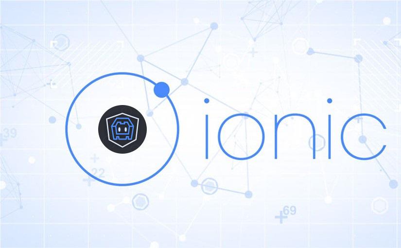 Što je i čemu služi ngCordova unutar Ionic aplikacije?