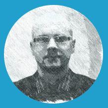 Tomislav Stanković Blog