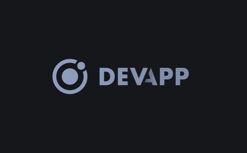 DevApp - uživo osvježavanje Ionic aplikacije na više uređaja