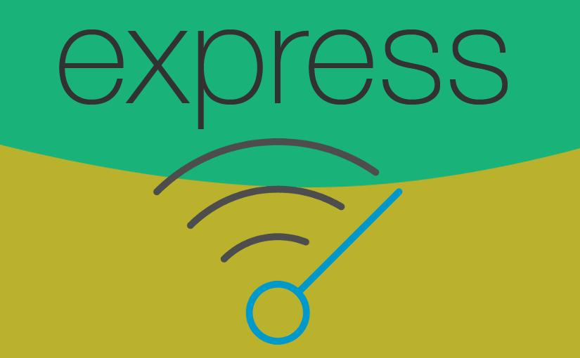 ExpressJS middleware za ograničavanje ponovljenih zahtjeva na API-je