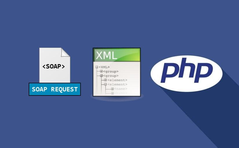 Kako pomoću SOAP protokola slati/primati XML u PHP-u