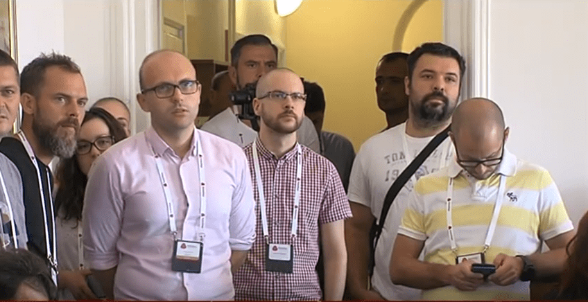 KulenDayz 2019 – osvrt na konferenciju