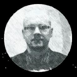 Tomislav Stanković