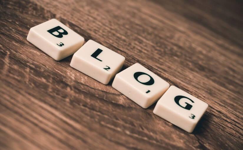 30-dnevni blog izazov
