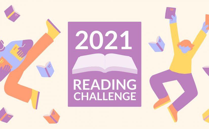 Čitanje knjige 15 minuta dnevno