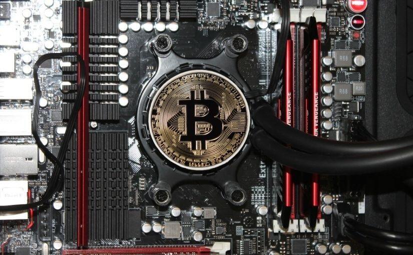 Kako jednostavno kupiti Bitcoin, i druge kriptovalute,  iz Hrvatske