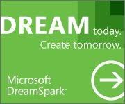 DreamSpark priručnik