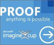 Microsoft ImagineCup